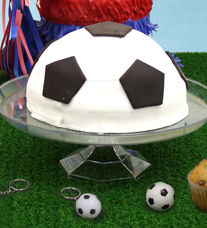 Football Party Ideas sydney